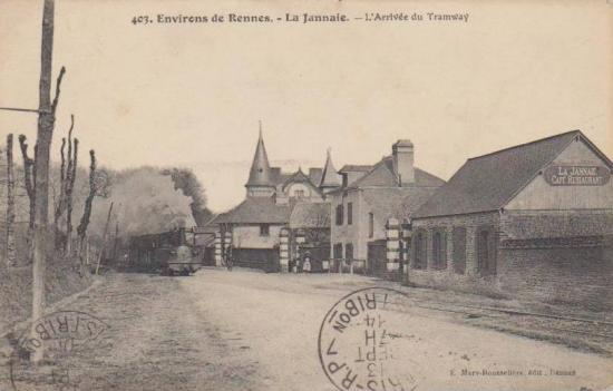 tramway-la-jannaie-tram-grand-fougeray-chartres-1.jpg