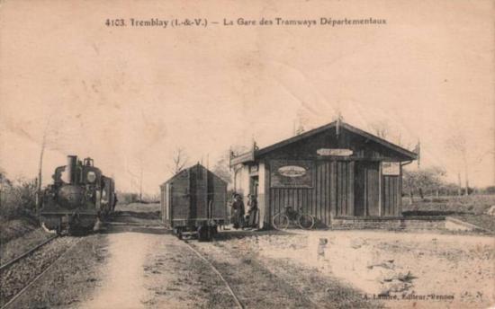 tramway-tremblay-avant-antrain.jpg
