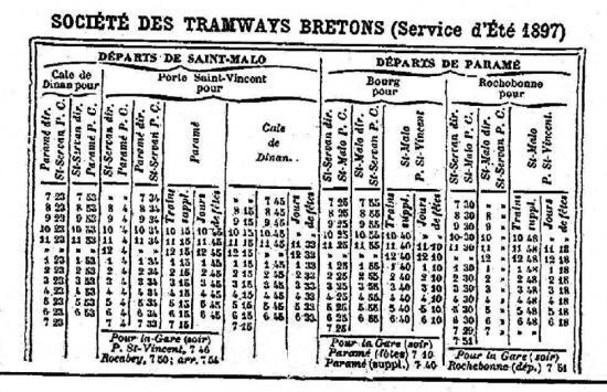 Tramways bretons1