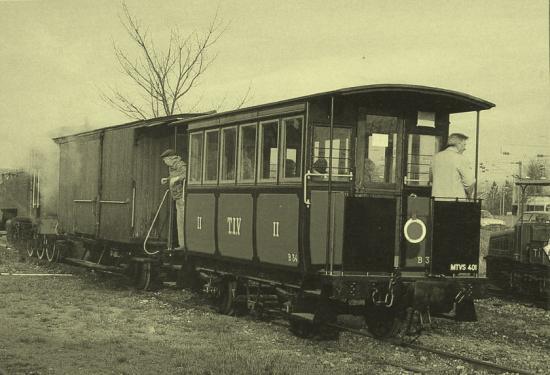 wagons-tiv.jpg
